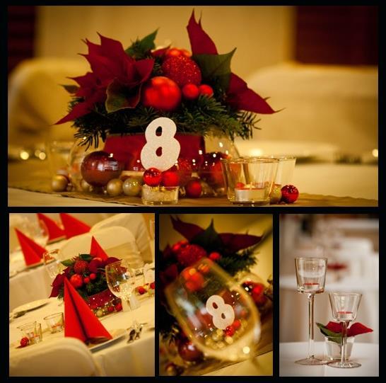 Karácsonyi rendezvények, céges buli